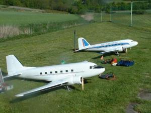 modellflug 004