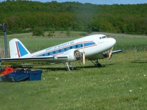 modellflug 005