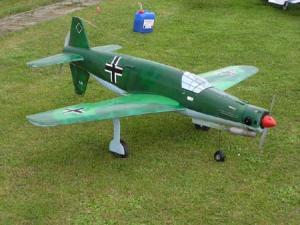 modellflug 007