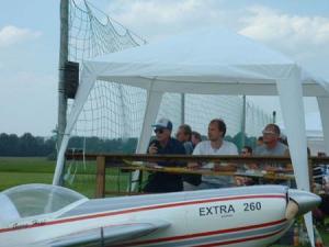 modellflug 013