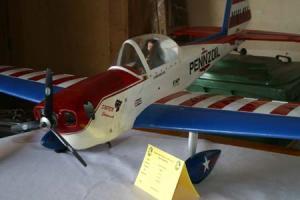modellflug 015