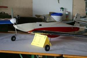 modellflug 016