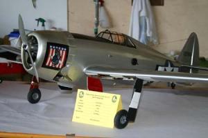 modellflug 017