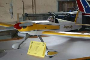 modellflug 019