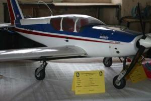 modellflug 020