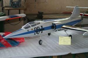 modellflug 021