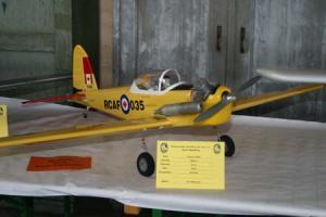 modellflug 024