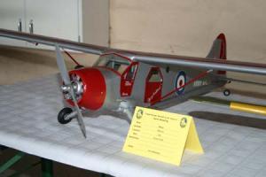 modellflug 026