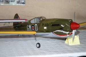 modellflug 028