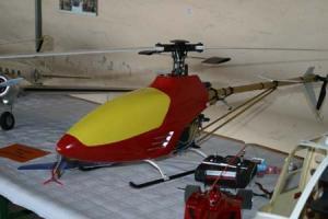modellflug 029