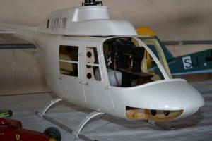 modellflug 030